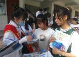 亳州市整合资源打造职教新媒矩阵聚焦特色宣传职教成果