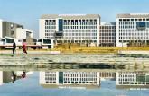 2020年高校招生信息:安徽艺术学院2020年招生章程发布