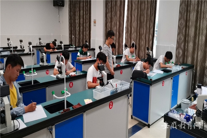 工业学校考核1.jpg