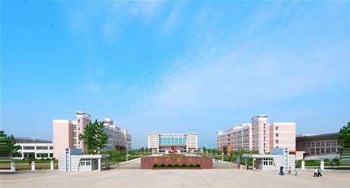 2020年高校招生信息:宿州学院2020年普通本专科招生章程