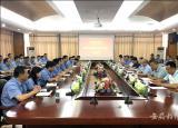 滁州学院助力全柴动力管理人员提升能力