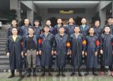 我是党员我先行危急时刻勇担当记芜湖师范学校抗洪抢险志愿者