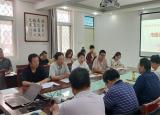 亳州工业学校提升办学质量促进内涵发展
