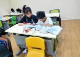 安徽工大学子赴亳州:建设沟通桥梁,塑造美好未来