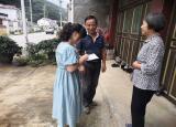 安徽工业大学学子安庆之行:探索发展之路,助力乡村振兴