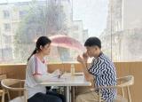 在收集中传承——安师大学子赴安庆潜山王河镇方言称谓语调研