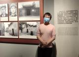 淮北大学子三下乡:点亮八皖云端红色大地,赴博物馆实践