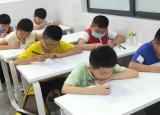 安徽淮北学子志愿行:调研学生情况,助阵线上课堂