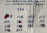 滁州红色革命,你了解多少?——滁州学院411小分队探索红色旅游景点