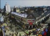 淮北师大学子暑期社会实践:探索舒城变迁,打造城市名片