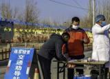 讲好战疫中国故事蚌埠学院青年战疫故事传播团在行动