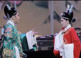 滁州大学生赴黄山暑期实践:探究徽州文化