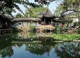 安徽工业大学社会实践:苏州文化实践之旅