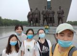 百万雄师过大江:追忆渡江战役,那些血色的事实
