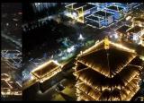 安徽大学生三下乡:踏乡寻情实践项目过程