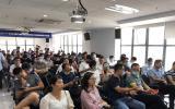 第九届中国创新创业大赛安徽赛区晋级总决赛企业名单公布