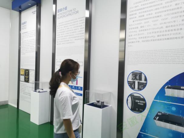 合肥工业大学资源与环境工程学院学子开展三下乡家乡近年发展调研