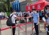 蚌埠学院认真开展新学期大学生安全教育