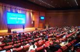 第六届中国长三角人力资源管理论坛在合肥举办