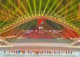比技能展风采圆梦想黄山学院选手在中华人民共和国第一届职业技能大赛中斩获两枚金牌