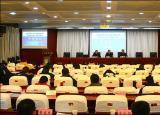 滁州学院举办专题培训班提升辅导员素质能力