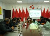 大爱支教情宣城市机电学校举行援疆教师支教体验分享活动