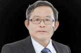 他拟任安徽大学党委副书记、常务副校长! !