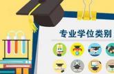 速览!各专业学位类别的领域设置情况已公布