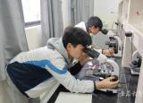 安庆皖江中等专业学校以考促学助技能教学质量提升