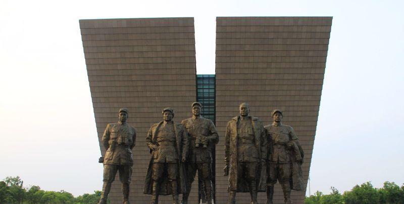 src=http___img.pconline.com.cn_images_upload_upc_tx_photoblog_1408_26_c3_37897725_37897725_1409056824625_mthumb.jpg&refer=http___img.pconline.com (1)