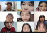 滁州学院:弘扬红色精神 追寻红色记忆 传承红色基因