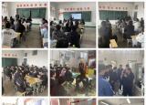淮南师范学院应用技术学院一体化教学改革全面铺开