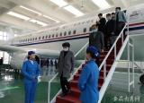 亳州中药科技学校学子向政协委员展技能亮绝活