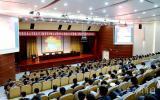 安徽农业大学坚持四心推深做实党史学习教育