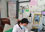 好学以精进,养德以修身——专访医行者志愿服务队副队长朱轩逸