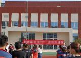 亳州特教学校开展防灾减灾日宣教活动筑牢安全防线