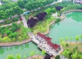 宿州学院举办国际生物多样性日系列活动
