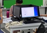 宿州学院学子在第二届全国高等院校财务数智化大赛安徽省赛中获得佳绩
