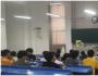 滁州学院经管学院:直播带货走进课堂