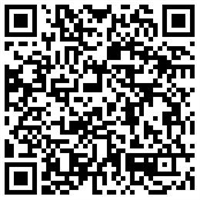 微信图片_20210721095155.jpg