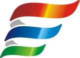 池州学院三下乡:赴淮北市研究南湖公园旅游开发实践团——掌舵