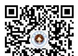 芜湖大学生网通讯社:大学生新闻投稿方式及社会实践投稿流程