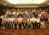 芜湖职业技术学院举办汽车制造与试验技术专业国家级教学资源库项目建设推进会