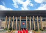 弘扬红船精神,走在时代前列——池州学院赴嘉兴守初心、做表率、跟党走实践团