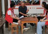 传承沈浩精神汲取奋进力量铜陵学院赴小岗村开展暑期社会实践活动