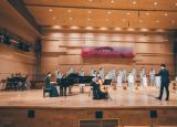 芜湖市少年宫合唱团喜获2021中国青岛合唱大会展演第一名
