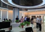 安徽艺术学院与安庆市新闻传媒中心达成合作共识