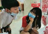 安徽师范大学实践团队:芜湖市博物馆之旅之后