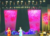 滁州学院赴宿州市开展探访宣传非遗文化主题活动