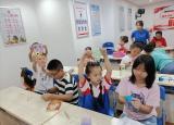 安庆师范大学社会实践:童行携力教育关爱,筑梦龙狮,传播希望